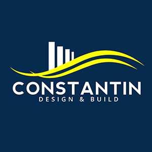 Constantin Design & Build